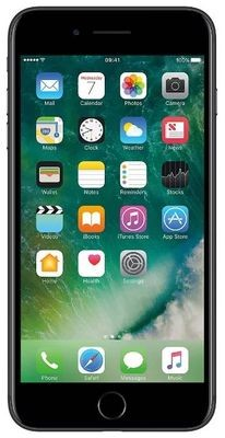 Ремонт Apple iPhone 7 Plus в Омске