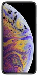 Ремонт Apple iPhone Xs Max в Омске