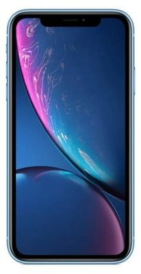 Ремонт Apple iPhone XR в Омске