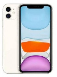 Ремонт Apple iPhone 11 в Омске