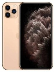 Ремонт Apple iPhone 11 Pro в Омске