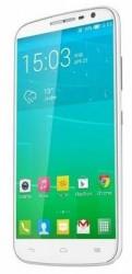 Ремонт Alcatel Pop S9 7050K в Омске