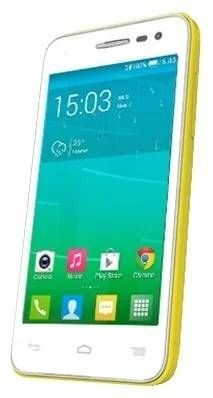 Ремонт Alcatel Pop S3 5050Y в Омске
