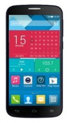 Ремонт Alcatel POP C7 7041D в Омске