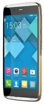 Ремонт Alcatel Idol Alpha в Омске