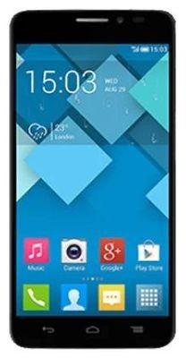 Ремонт Alcatel One Touch IDOL X+ 6043D в Омске