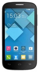 Ремонт Alcatel POP C5 5036D в Омске