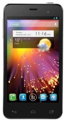 Ремонт Alcatel One Touch Star 6010 в Омске