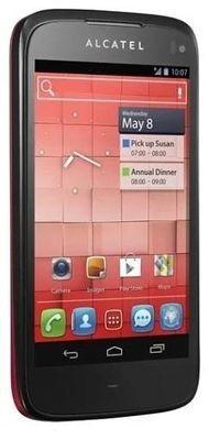 Ремонт Alcatel OneTouch 997 в Омске