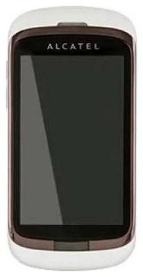 Ремонт Alcatel One Touch 828 в Омске