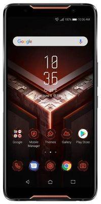Ремонт Asus ROG Phone ZS600KL в Омске