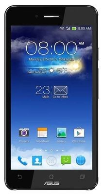Ремонт Asus The New Padfone Infinity в Омске