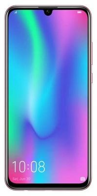 Ремонт Honor 10 Lite в Омске