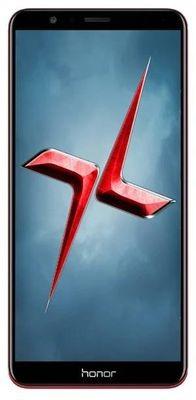 Ремонт Honor 7X в Омске
