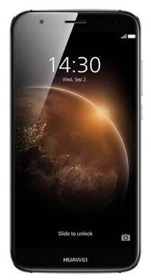 Ремонт Huawei G8 в Омске