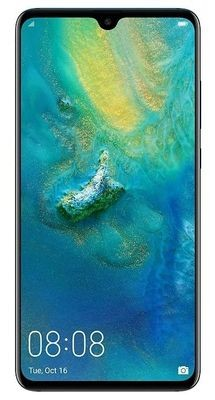 Ремонт Huawei Mate 20 в Омске