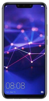 Ремонт Huawei Mate 20 lite в Омске