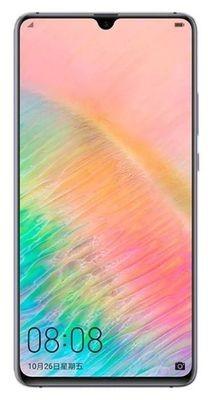 Ремонт Huawei Mate 20 X в Омске