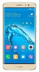 Ремонт Huawei Nova Plus в Омске