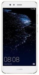 Ремонт Huawei P10 Lite в Омске
