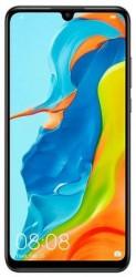 Ремонт Huawei P30 lite в Омске