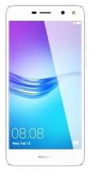 Ремонт Huawei Y5 в Омске