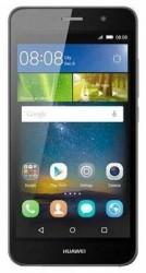 Ремонт Huawei Y6 Pro в Омске