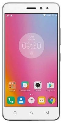 Ремонт Lenovo K6 Power в Омске