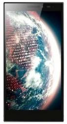 Ремонт Lenovo Vibe Z2 в Омске