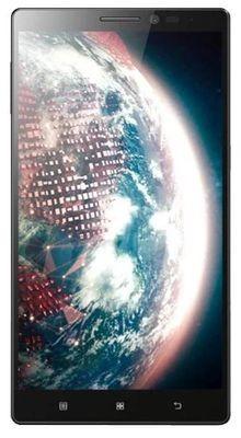 Ремонт Lenovo Vibe Z2 Pro в Омске