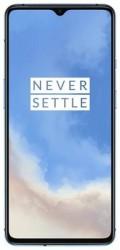 Ремонт OnePlus 7T в Омске