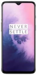 Ремонт OnePlus 7 в Омске
