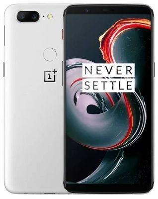 Ремонт OnePlus 5T в Омске