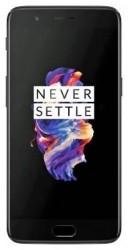 Ремонт OnePlus 5 в Омске