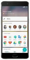 Ремонт OnePlus 3T в Омске