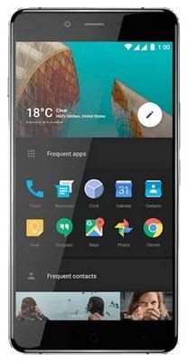 Ремонт OnePlus X в Омске