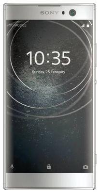Ремонт Sony Xperia XA2 в Омске
