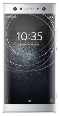 Ремонт Sony Xperia XA2 Ultra в Омске