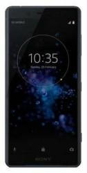 Ремонт Sony Xperia XZ2 Compact в Омске