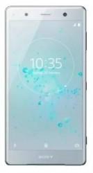 Ремонт Sony Xperia XZ2 Premium в Омске