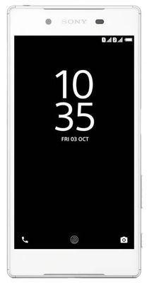 Ремонт Sony Xperia Z5 Dual в Омске