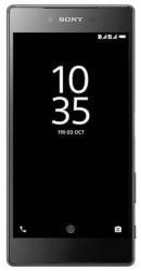 Ремонт Sony Xperia Z5 Premium Dual в Омске
