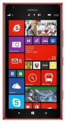 Ремонт Nokia Lumia 1520 в Омске
