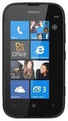 Ремонт Nokia Lumia 510 в Омске