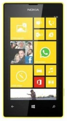 Ремонт Nokia Lumia 520 в Омске