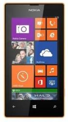 Ремонт Nokia Lumia 525 в Омске