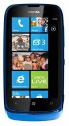 Ремонт Nokia Lumia 610 NFC в Омске