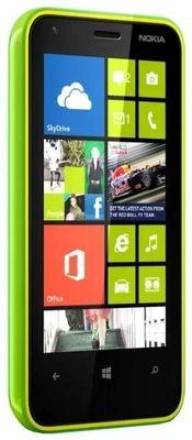 Ремонт Nokia Lumia 620 в Омске
