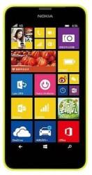 Ремонт Nokia Lumia 636 4G в Омске