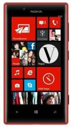 Ремонт Nokia Lumia 720 в Омске